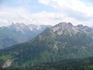 Blick vom Fellhorn 06-1080-W620