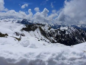 Nebelhorn mit Martina 025-1080-W620